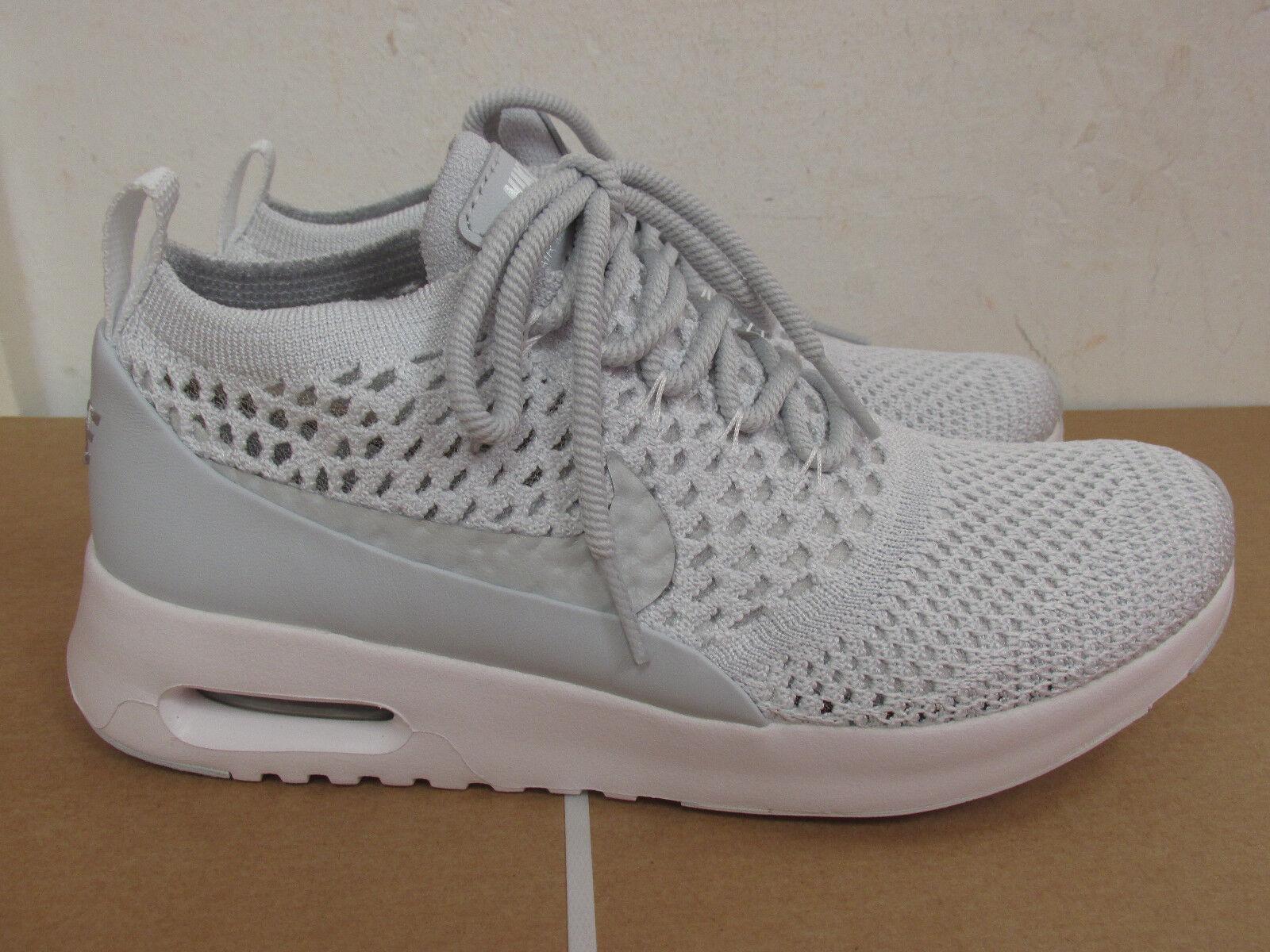 Donne 881175 Thea Scarpe 002 Air Nike Max Ultra Fk 3LqR4j5A