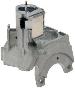 New-Dorman-924-720-Replacement-Ignition-Lock-Cylinder-Housing-w-Passlock-Sensor