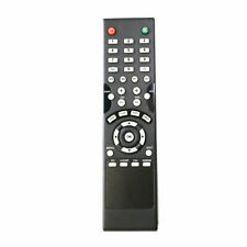 E4STA5017 Remote Control and User Manual ONLY for Element Android 20936