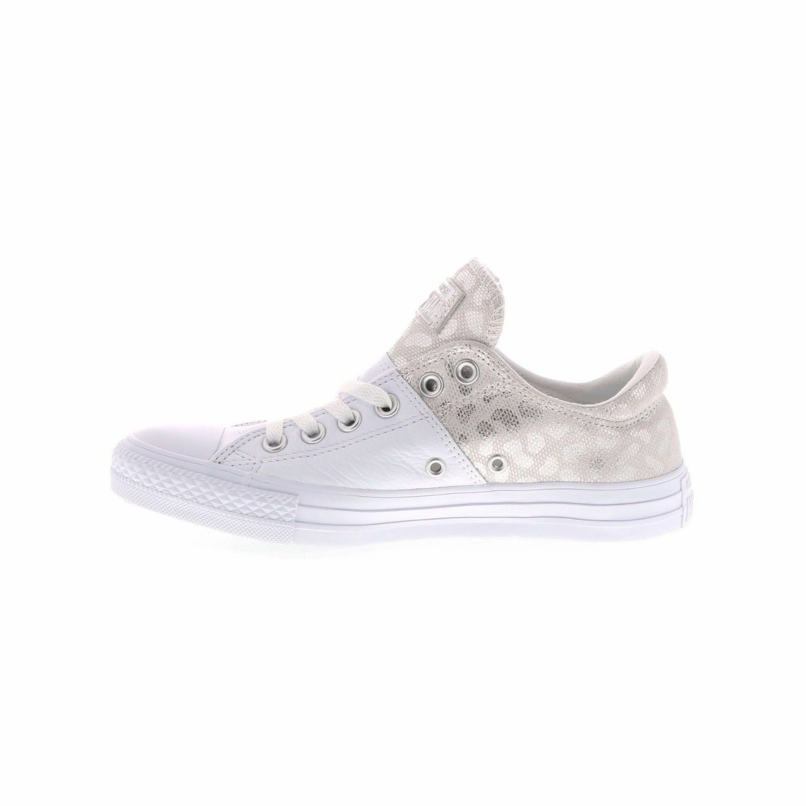 All Converse Low Homme Ox Taylor Madison Star Chuck 66qwdr7