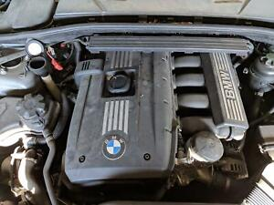 2009-BMW-128I-3-0L-N51-ENGINE-MOTOR-WITH-64-207-MILES