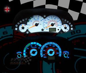 Ford-Transit-connect-interior-speedo-clock-gauge-dash-panel-bulb-light-led-kit