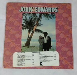 John-Edwards-life-love-and-living-LP-Record