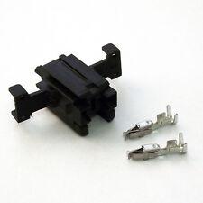 5 x Modular Mini Blade Fuse Holder - 755-502/5