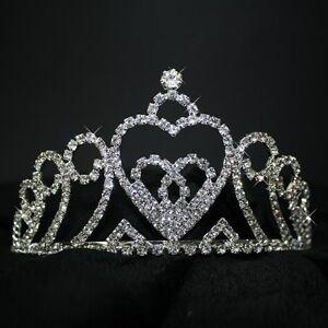 Tiara-de-diamantes-de-imitacion-Tiara-novia-boda-diadema-8