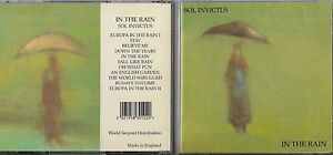 CD-11-TITRES-SOL-INVICTUS-IN-THE-RAIN-DE-1995-TURSA-010CD-TBE