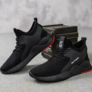 Heavy-Duty-Sneaker-Work-Shoes-Anti-Slip-Soft-Breathable-Safety-Protective-Shoes