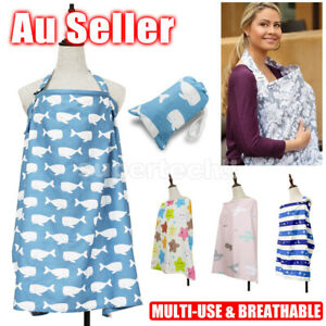 Multifunction-Baby-Breastfeeding-Nursing-Cover-Scarf-Maternity-Generous-Blanket