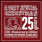 A Very Special Christmas  (25th Anniversary 2CD) von Various Artists (2012)
