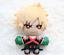 Boku-No-Hero-Academia-My-Hero-Izuku-Bakugou-Katsuki-plush-toy-boy-039-s-gift-15cm thumbnail 8