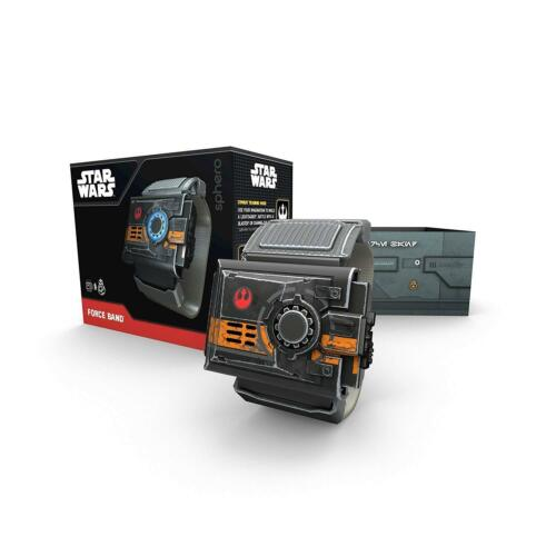 Force Band New! By Sphero Star Wars