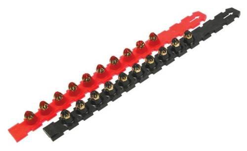 Winchester rouge HILTI DX450 Tyne Pistolet Cartouches Boîte de 100 coups