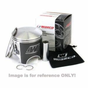 GENUINE TOYOTA 1121388580 GASKET VALVE COVER NON-U.S LAND CRUISER11213-88580