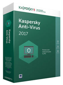 Kaspersky-Anti-Virus-2017-1-Anno-3-PC-Global-Key-Digital-Download-ESD