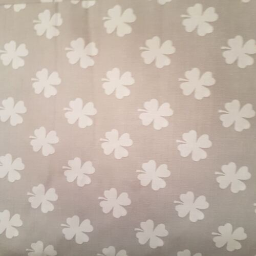 """LUXURY DECORATIVE CURTAINS FOR BABY ROOM  NURSERY  size 150//150 60/""""-60/"""""""
