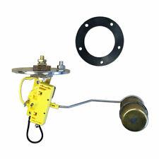 Fuel Sending Unit 1010 Tractor Crawler Gas Diesel John Deere Jd 3429