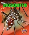 The Mosquito by Lisa Owings (Hardback, 2013)