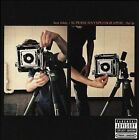 Supersunnyspeedgraphic: The LP [PA] by Ben Folds (CD, Oct-2006, Sony Music Distribution (USA))