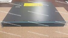 Cisco ASA5520-SSL750-K9 VPN Plus license ASA5520-VPN-PL ASA5520-SEC-BUN-K9 no a
