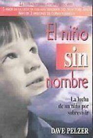 El-Nino-Sin-Nombre-a-Child-Called-It-La-Lucha-De-Un-Nino-Por-Sobrevivir