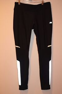 Image Is Loading New Balance Windblocker Women 039 S Pants