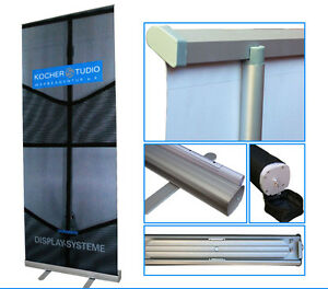 Roll-Up-Banner-100-cm-x-200-cm-6-Stueck