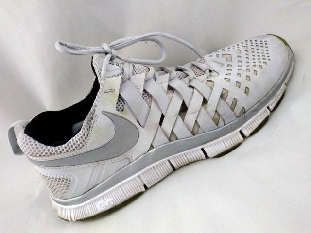 Nike NIKEFree Trainer 5.0 V4 579809 Herren: