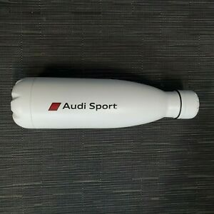AUDI-Copper-Vacuum-Insulated-Bottle-17oz