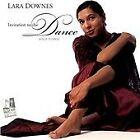 Invitation to the Dance (2000)