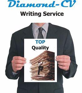 Admission essay editing services plagiarism