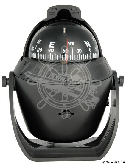 Scout Compass 2 5 8-inch Finder Compass
