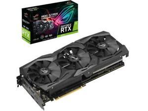 ASUS-ROG-Strix-GeForce-RTX-2070-DirectX-12-ROG-STRIX-RTX2070-O8G-GAMING-8GB-256