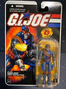 2005-G-I-Joe-Grand-Range-Viper-Action-Figure-DTC