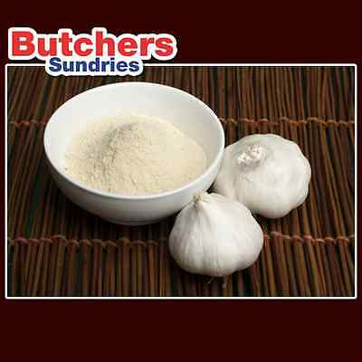 250g of Garlic Powder / Seasoning / Spice / Dried Garlic