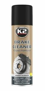 K2-Brake-Cleaner-Bremsenreiniger-Bremsen-Reiniger-500-ml
