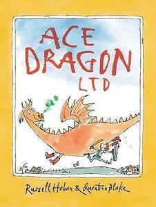 Ace-Dragon-Ltd-by-Russell-Hoban-Hardback-2015