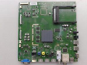 PHILIPS 42 42PFL3603D//F7 42MF438B//27 313926857365 Main Board Motherboard