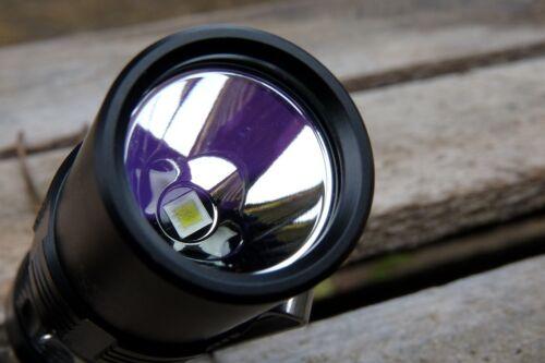 Klarus XT1C 700 Lumen LED Flashlight UK Seller Free UK Delivery