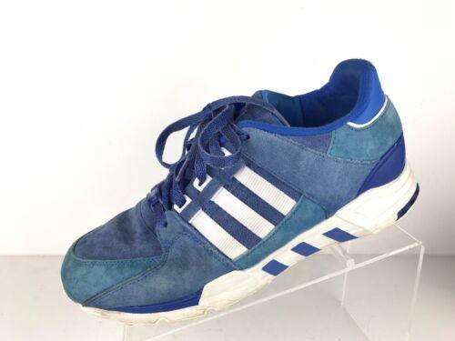 Equipement 9 Eqt Hommes Ex Support Adidas 93 B27661 Running S Tokyo xUEFdqwtz
