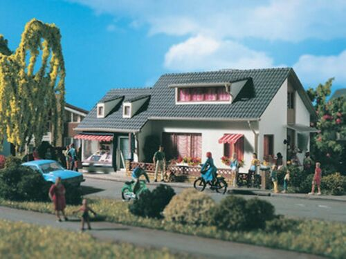 HS vollmer 43723 habitation avec magasin Kit 3723