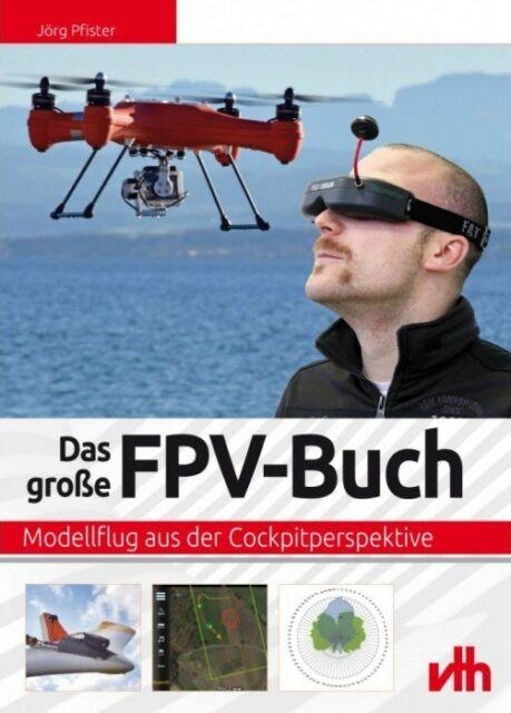 Das große FPV Buch