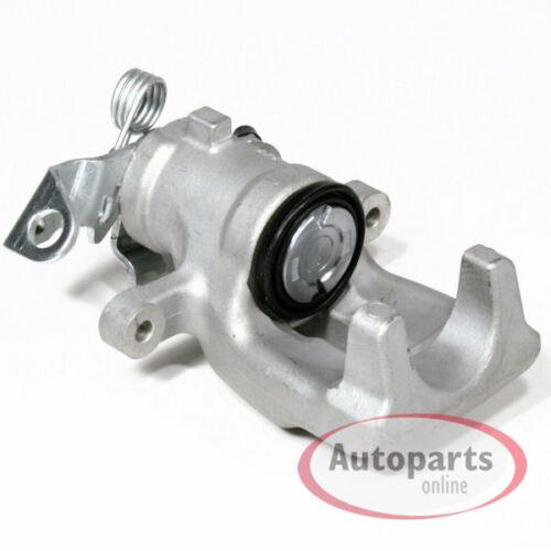 Bremssattel Bremszange links hinten für die Hinterachse Opel Astra H