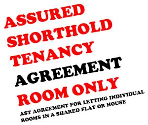 Room only assured shorthold tenancy agreement non resident image is loading room only assured shorthold tenancy agreement non resident platinumwayz