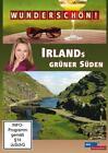 IRLANDs grüner Süden - Wunderschön! (2014)