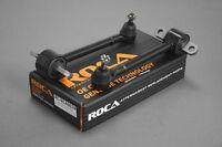 Roca Rear Upper Control Arm W/ Bushings Kit Mazda Millenia 95-02 Rc-rca0029 2pcs