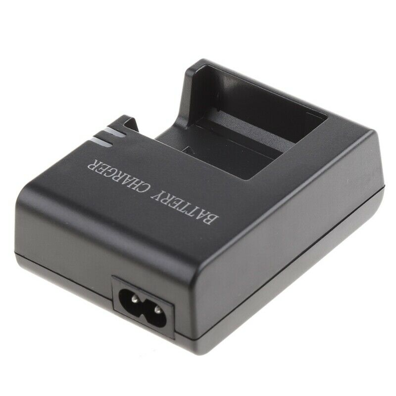 2021 New LC-E10C BATTERY CHARGER FOR Canon LP-E10 EOS 1100D kiss X50 Rebel T3