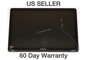 Apple-MacBook-15-4-034-A1286-2011-Pro-LUCIDA-SCHERMO-LCD-assieme-661-5847-B