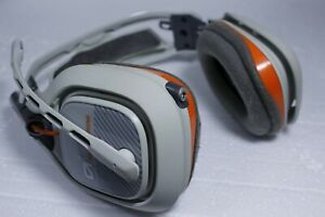 ASTRO-A40-TR-MixAmp-PRO-TR-Wired-Headset-for-Xbox-One-PC-LIGHT-GREY