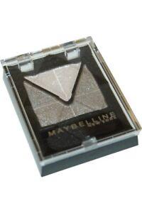 Maybelline-Eyestudio-Eyeshadow-Duo-Taupe-Opal-170