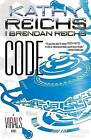 Code by Kathy Reichs (Paperback / softback, 2013)